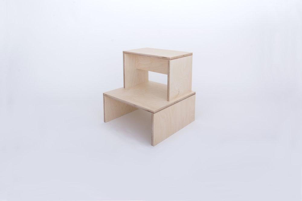 to step stool 3.jpg