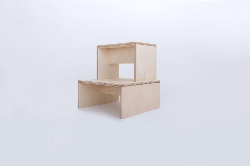 to step stool 4.jpg