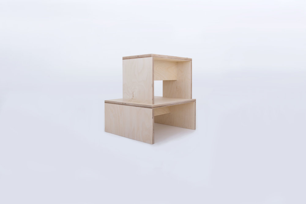to step stool 6.jpg
