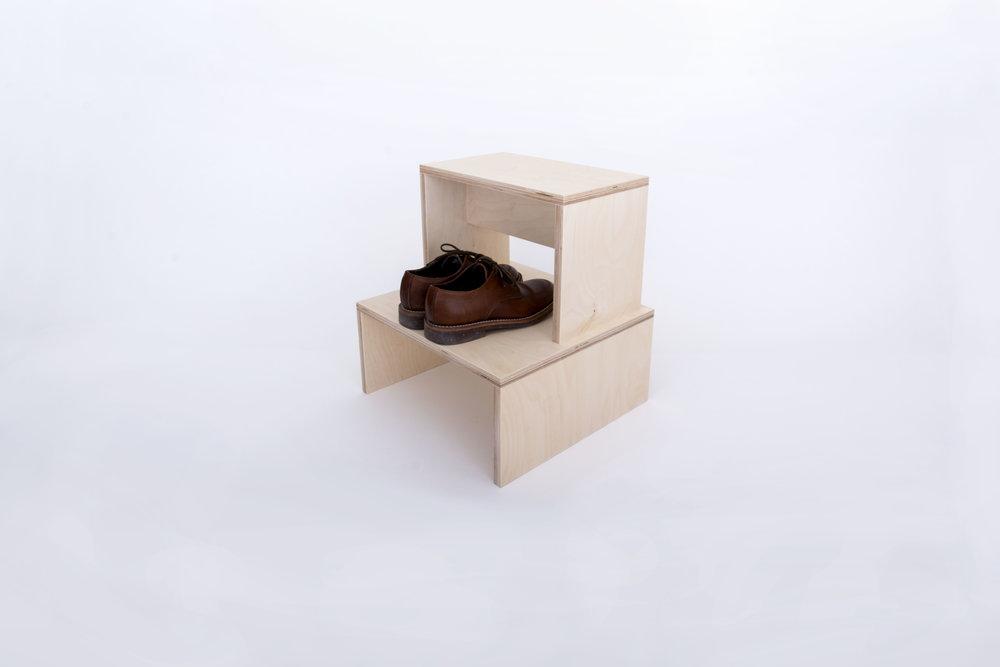 to step stool 8.jpg