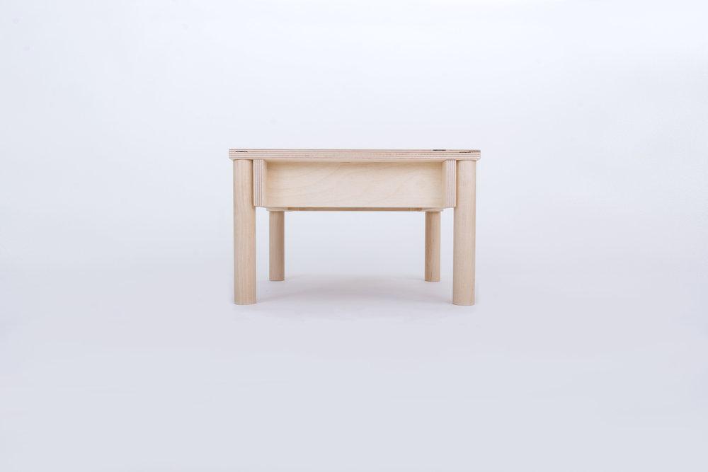 ta step stool 2.jpg