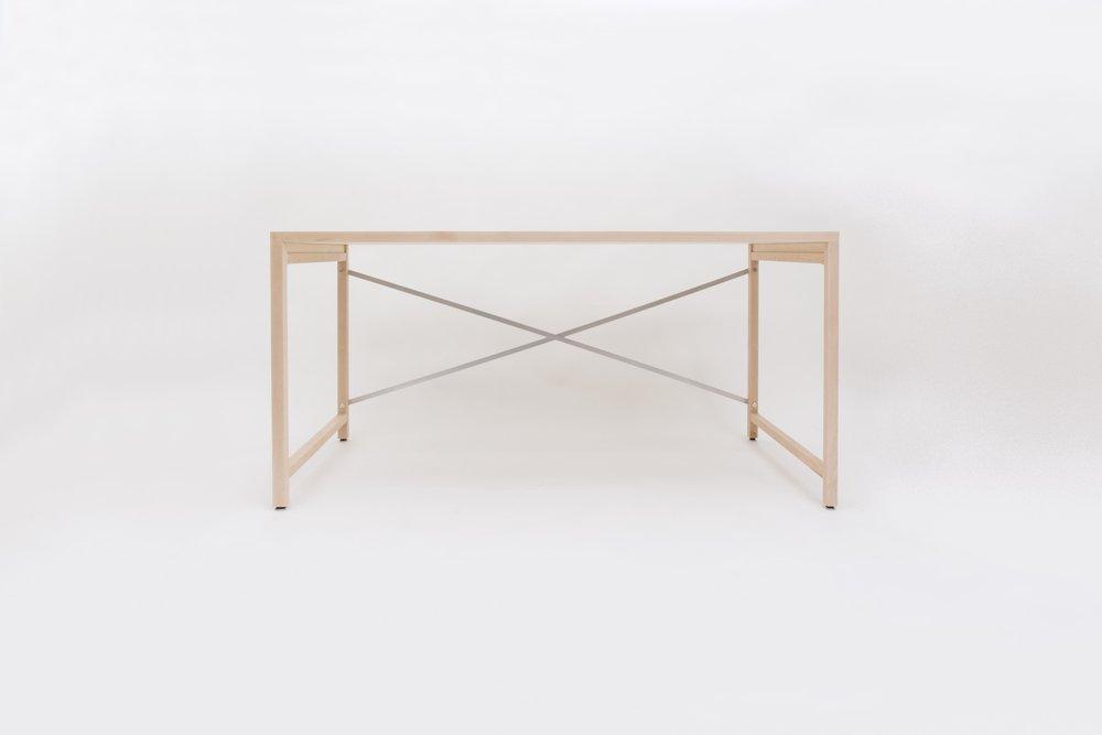 tps desk 3.jpg