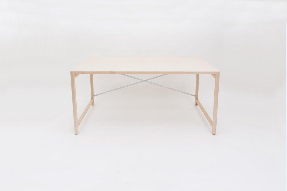 tps desk 5.jpg