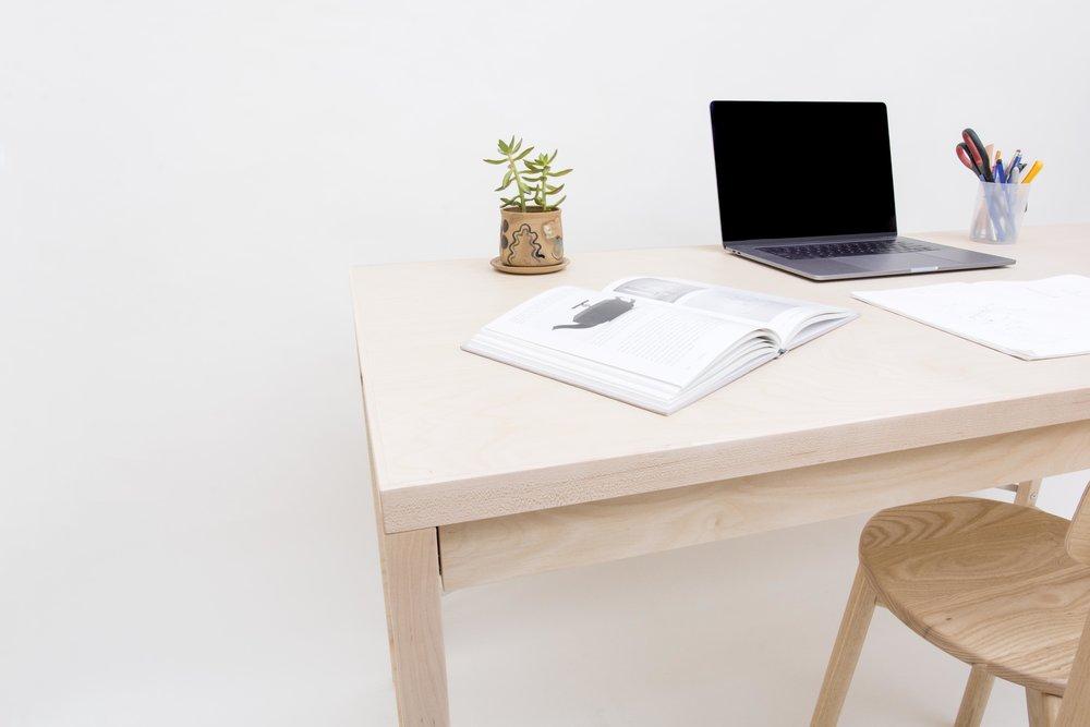 tps desk 2.jpg