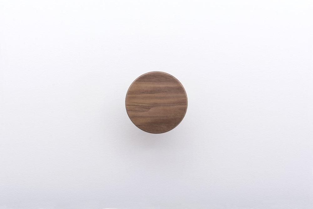 tis hook front 3 black walnut.jpg