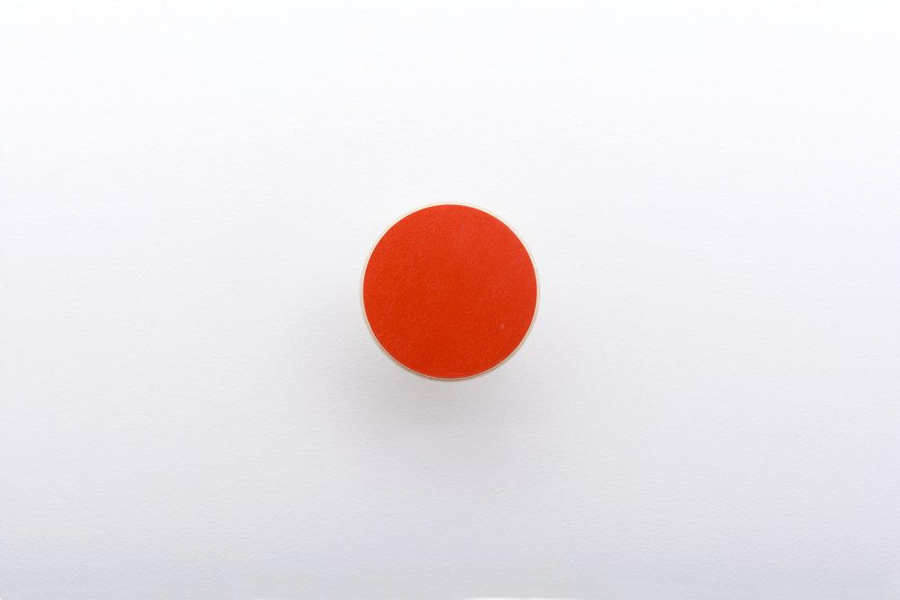 tis hook front 8 red orange.jpg