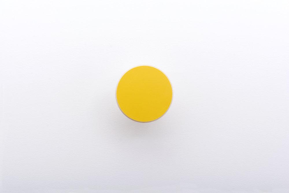 tis hook front 9 yellow.jpg