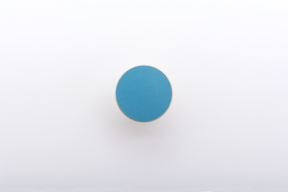 tis hook front 10 blue.jpg