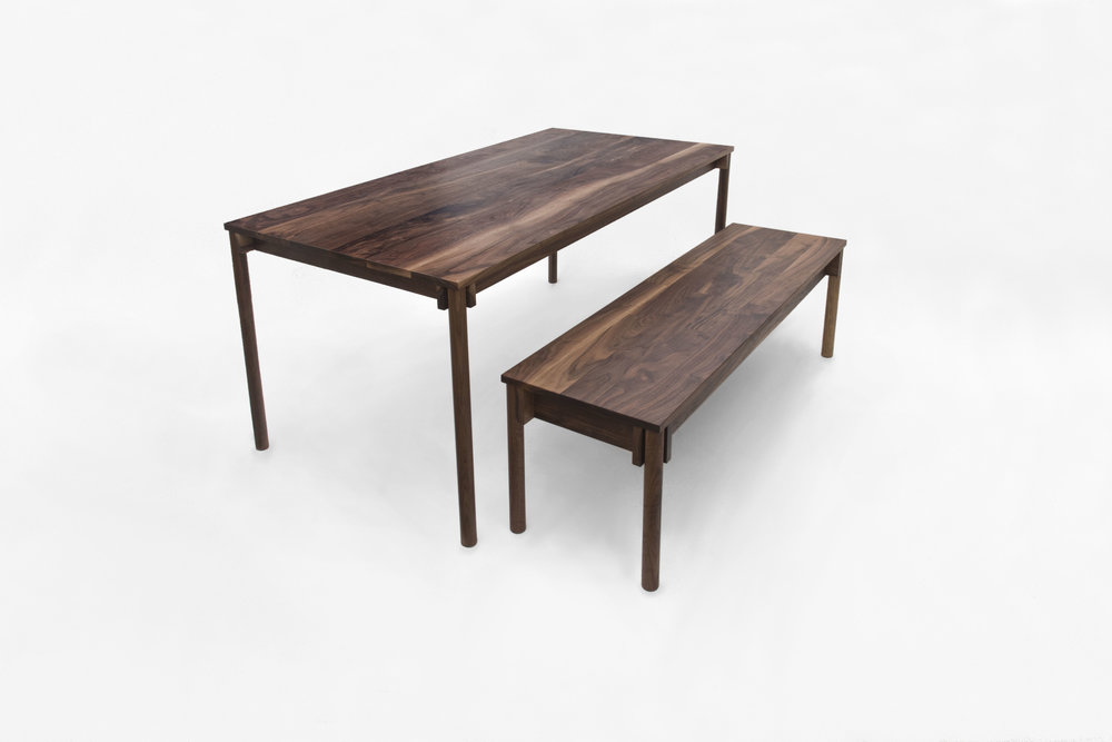 teot table and bench.jpg