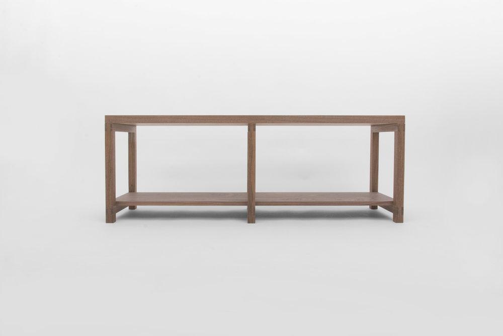 ts bench walnut1.jpg