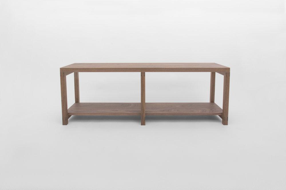 ts bench walnut2.jpg