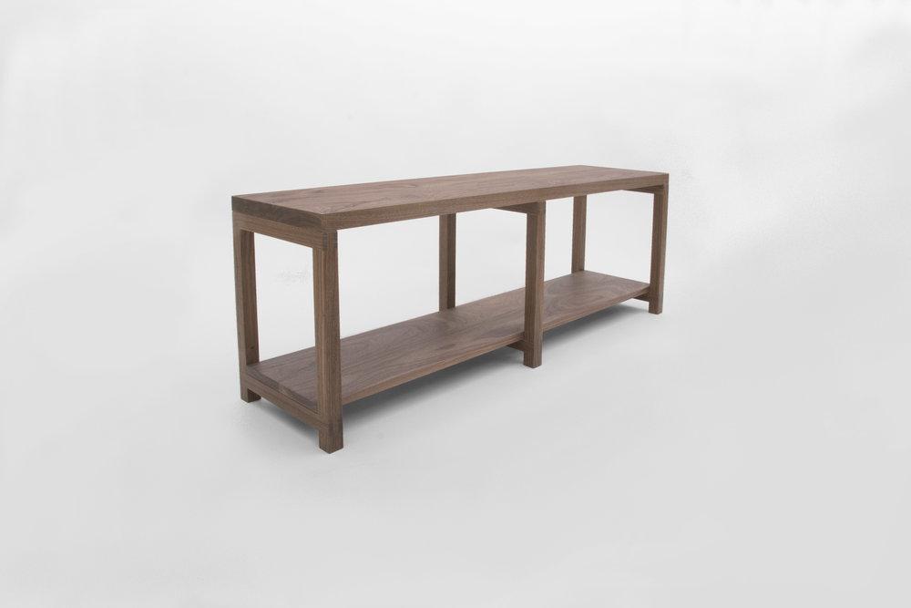 ts bench walnut3.jpg