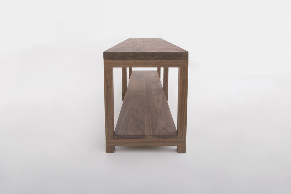ts bench walnut5.jpg