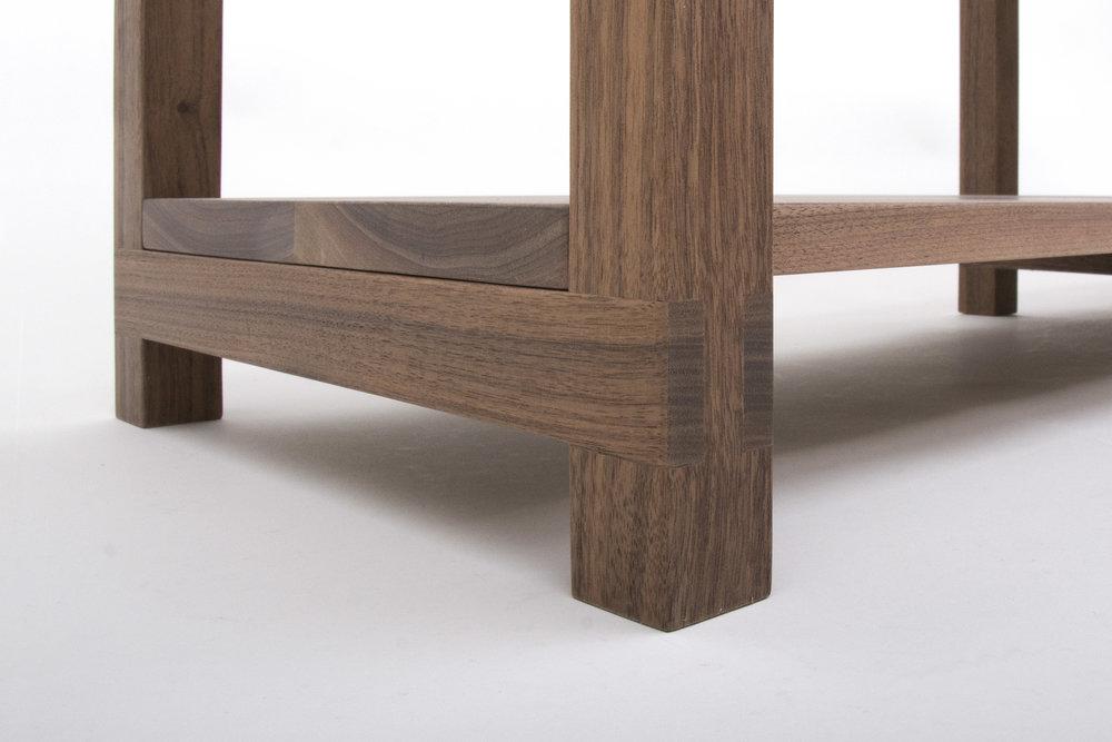 ts bench walnut7.jpg