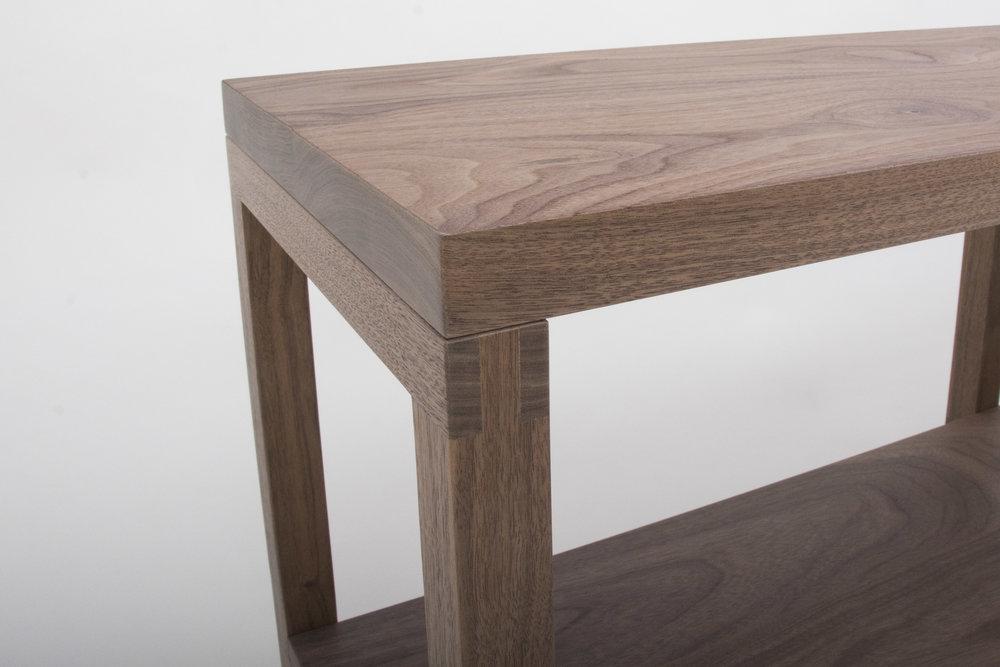 ts bench walnut9.jpg