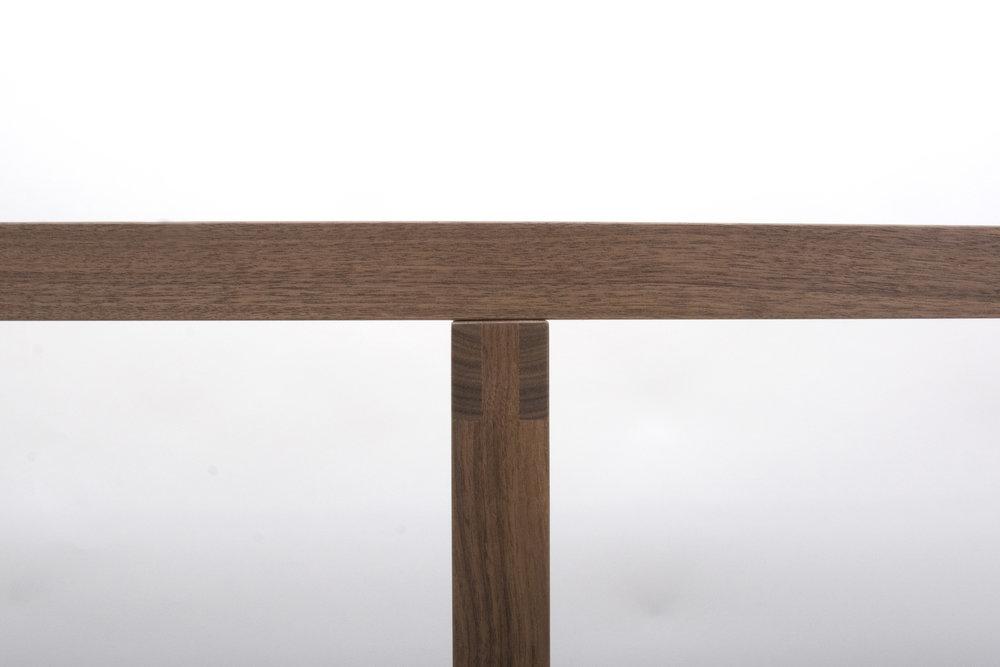 ts bench walnut8.jpg