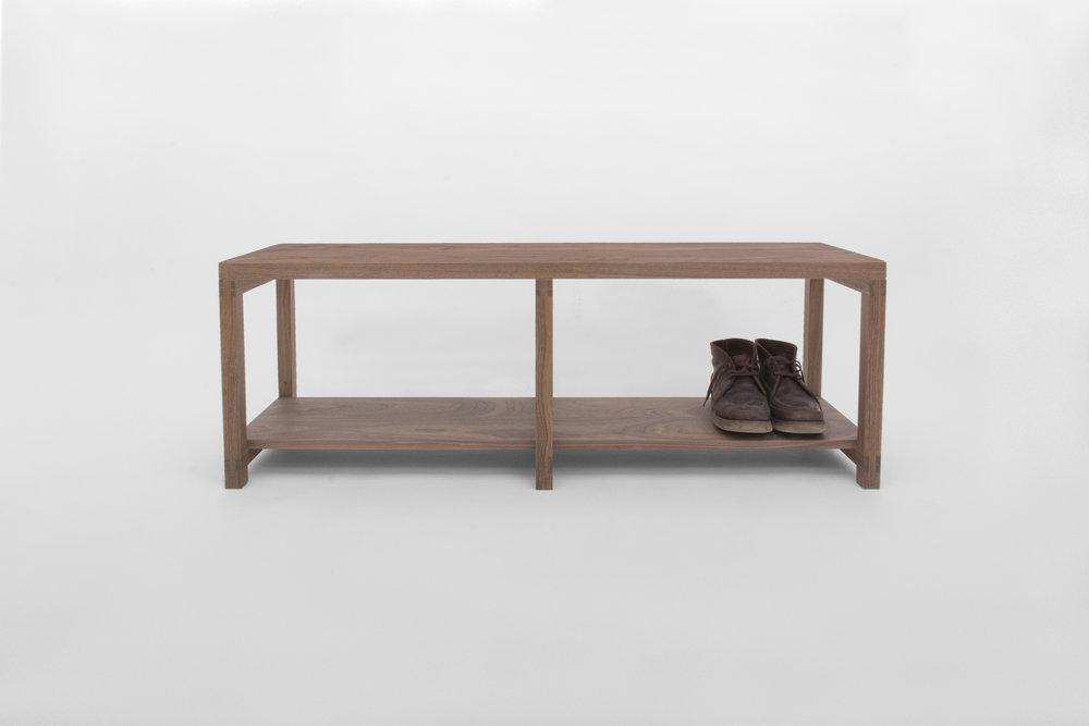 ts bench walnut4.jpg