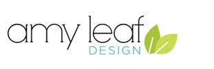 Amy Leaf Design