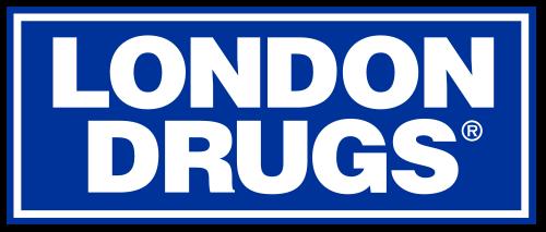 500px-London_Drugs_Logo.png