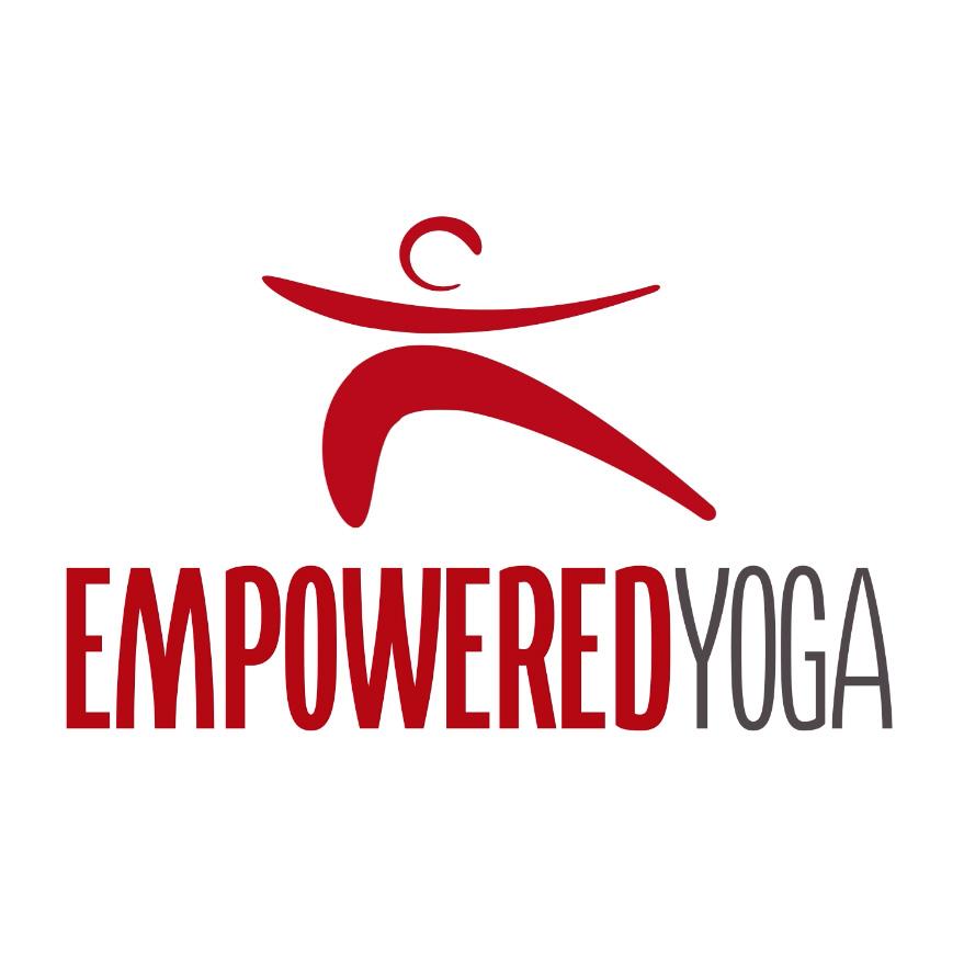 empowered-logo.jpg