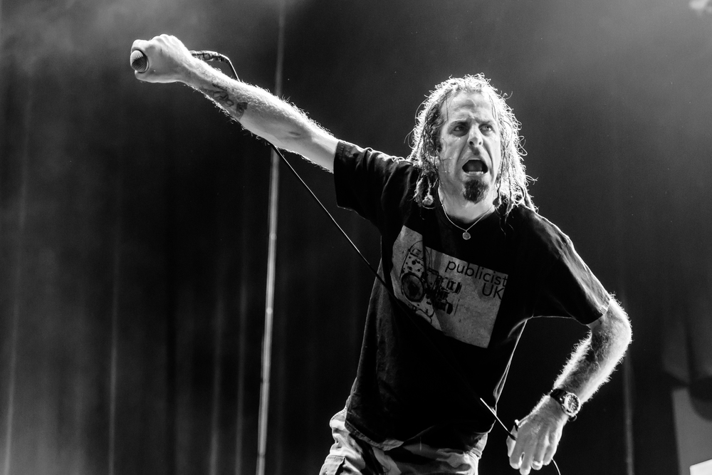 lamb of god - Hammerstein - 1.25.15 - 3.jpg