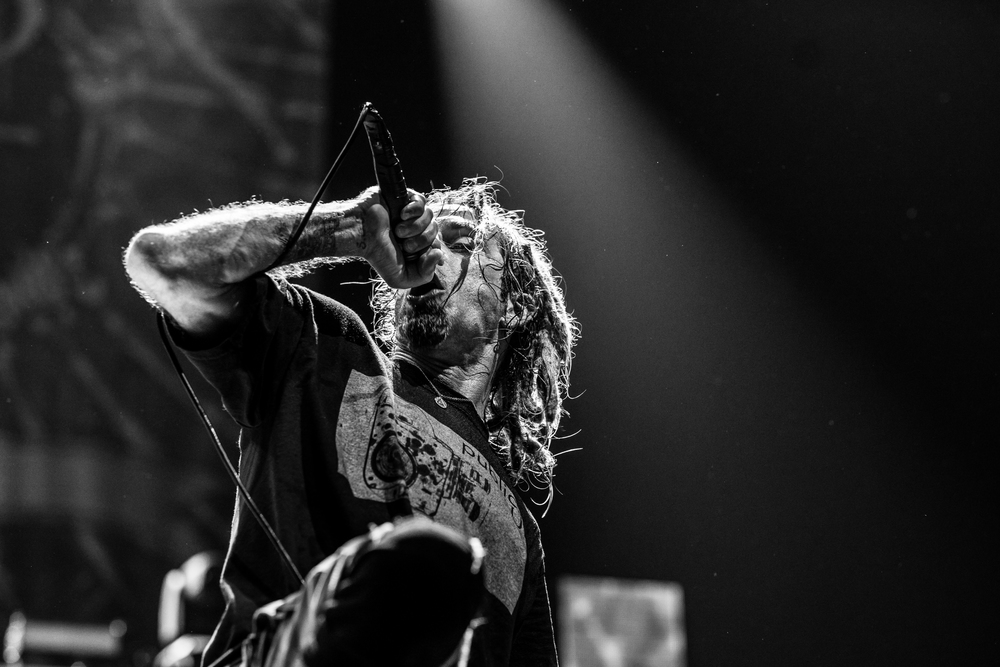 lamb of god - Hammerstein - 1.25.15 - 11.jpg