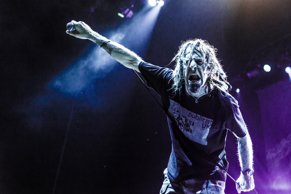 lamb of god - Hammerstein - 1.25.15 - 12.jpg