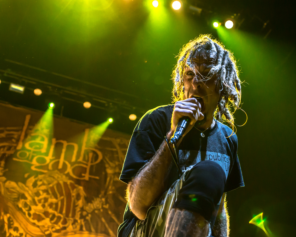 lamb of god - Hammerstein - 1.25.15 - 16.jpg