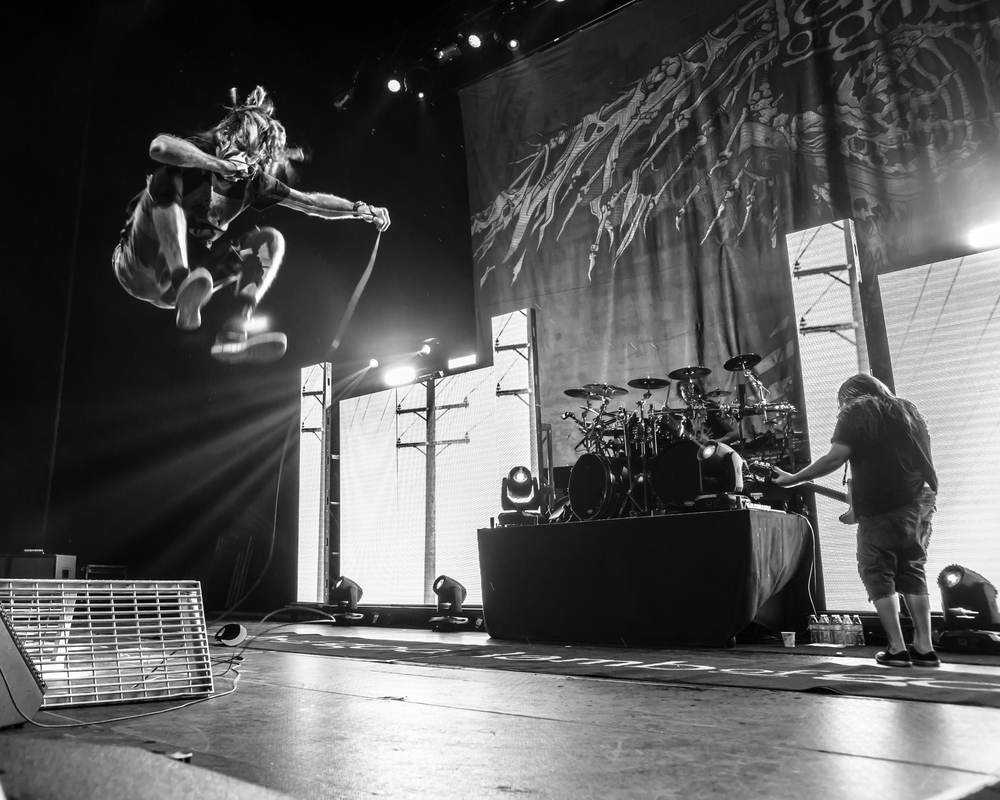 lamb of god - Hammerstein - 1.25.15 - 20.jpg