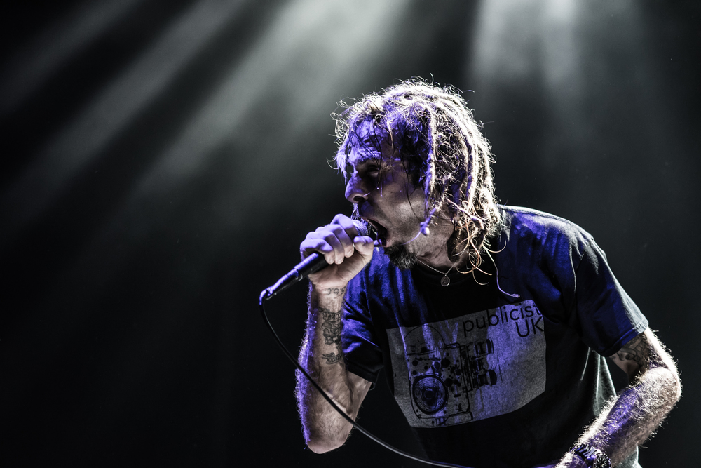 lamb of god - Hammerstein - 1.25.15 - 22.jpg