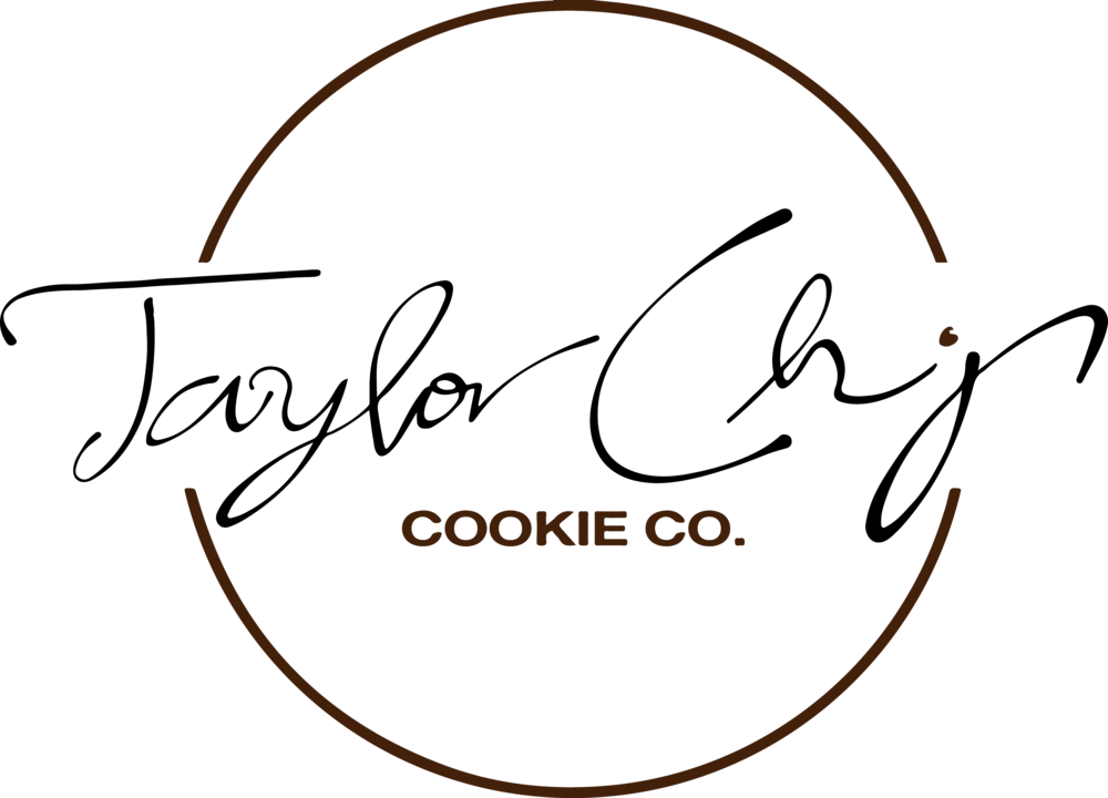 Cookie Logo newest for site.png