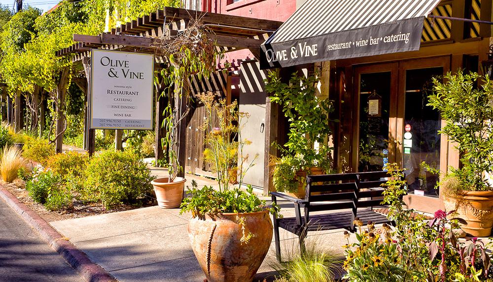 Olive-&-Vine-Restaurant-(Best).jpg