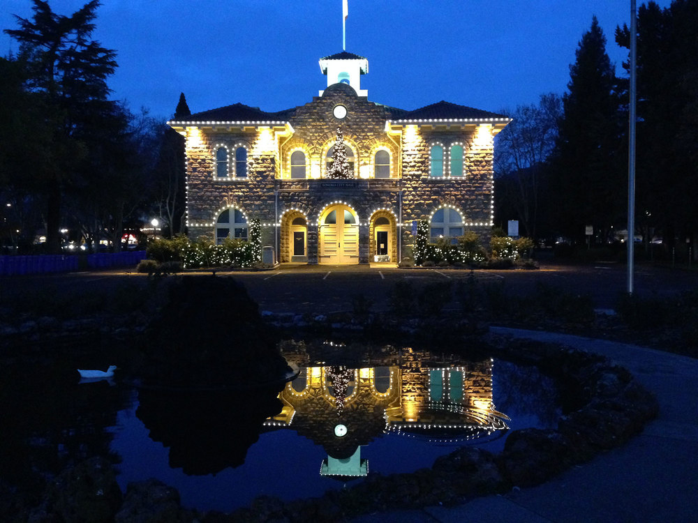 City-Hall-night-shot-Christmas.jpg