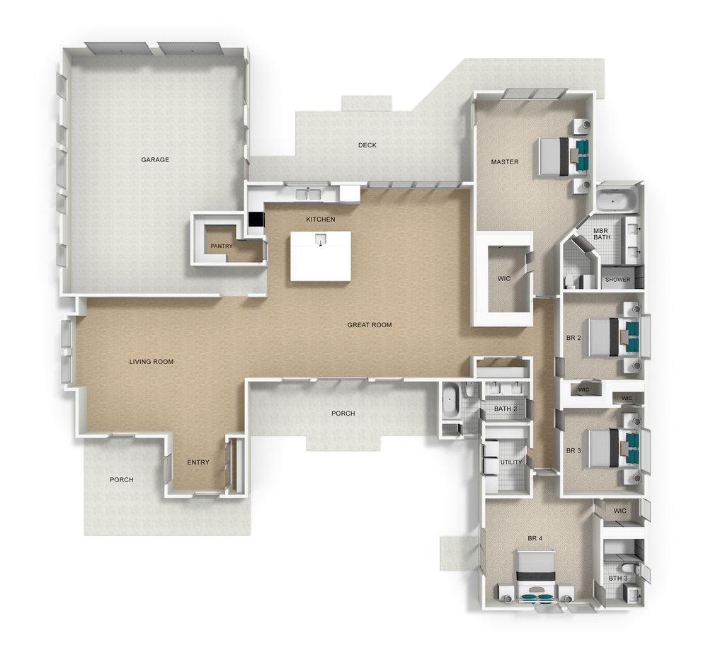 1032_3D Floorplan (JPG).jpg