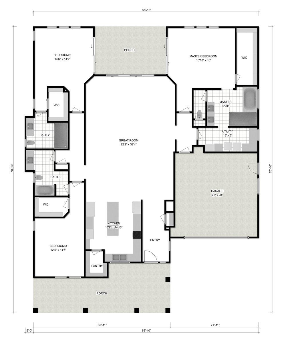 1040_Floorplan (print).jpg