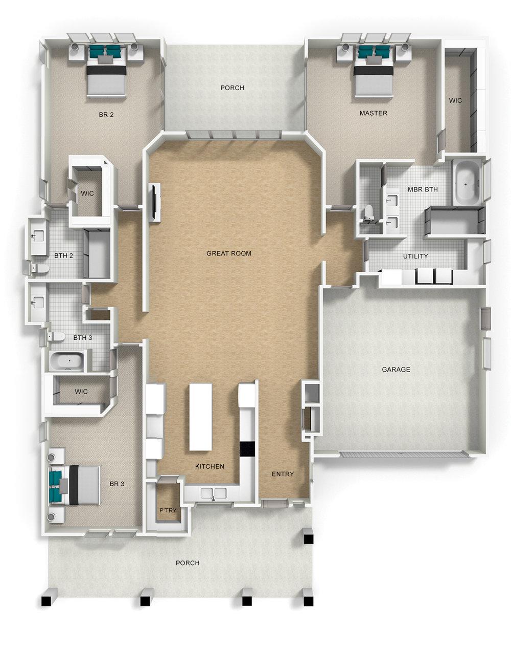 1040_3D Floorplan (JPG).jpg