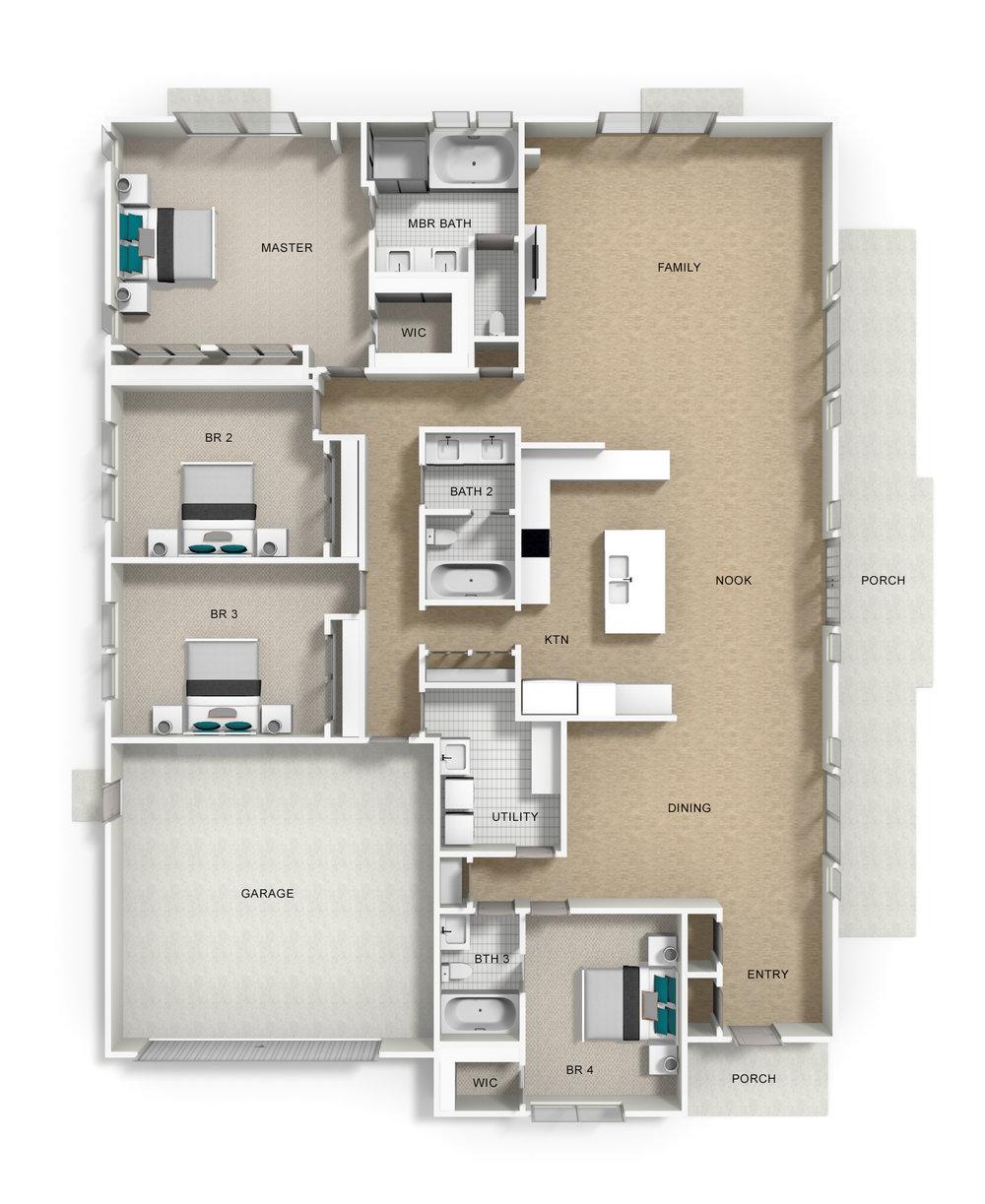 1028_3D Floorplan (JPG).jpg