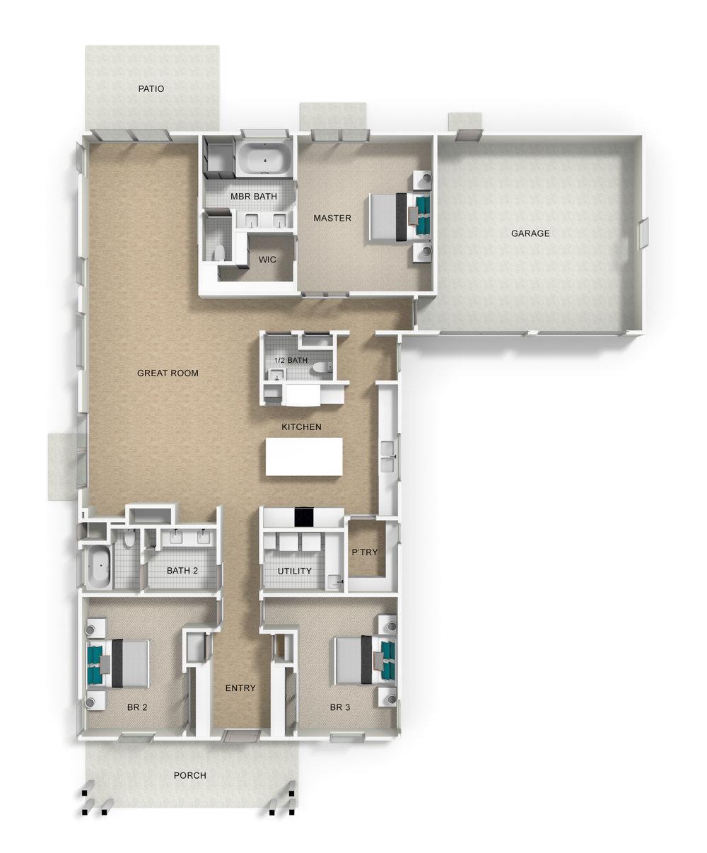 1036_3D Floorplan (JPG).jpg