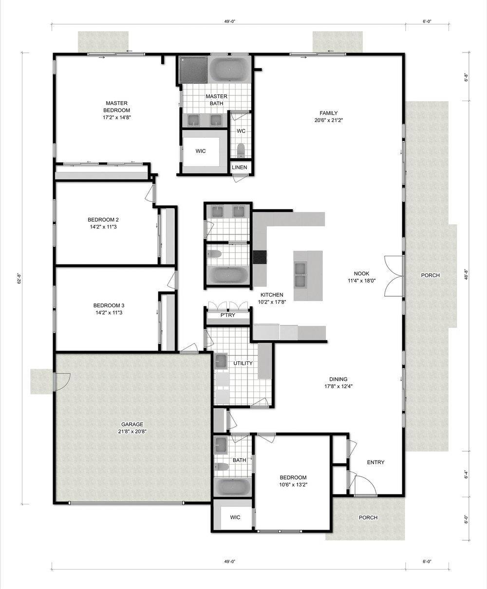 1028_Floorplan (print).jpg