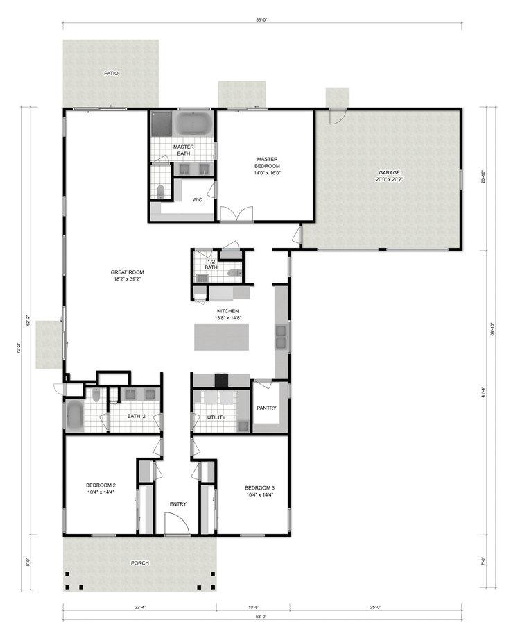 1036__Floorplan+(JPG).jpg