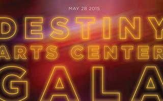 DestinyArtsCtrGala2015.jpg