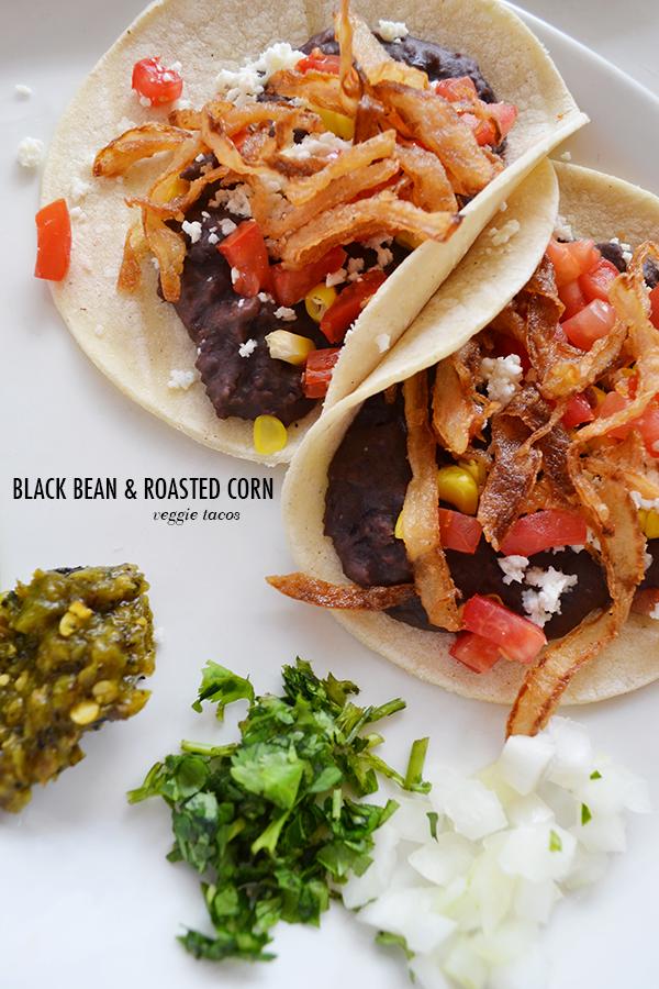 taco-diner.jpg