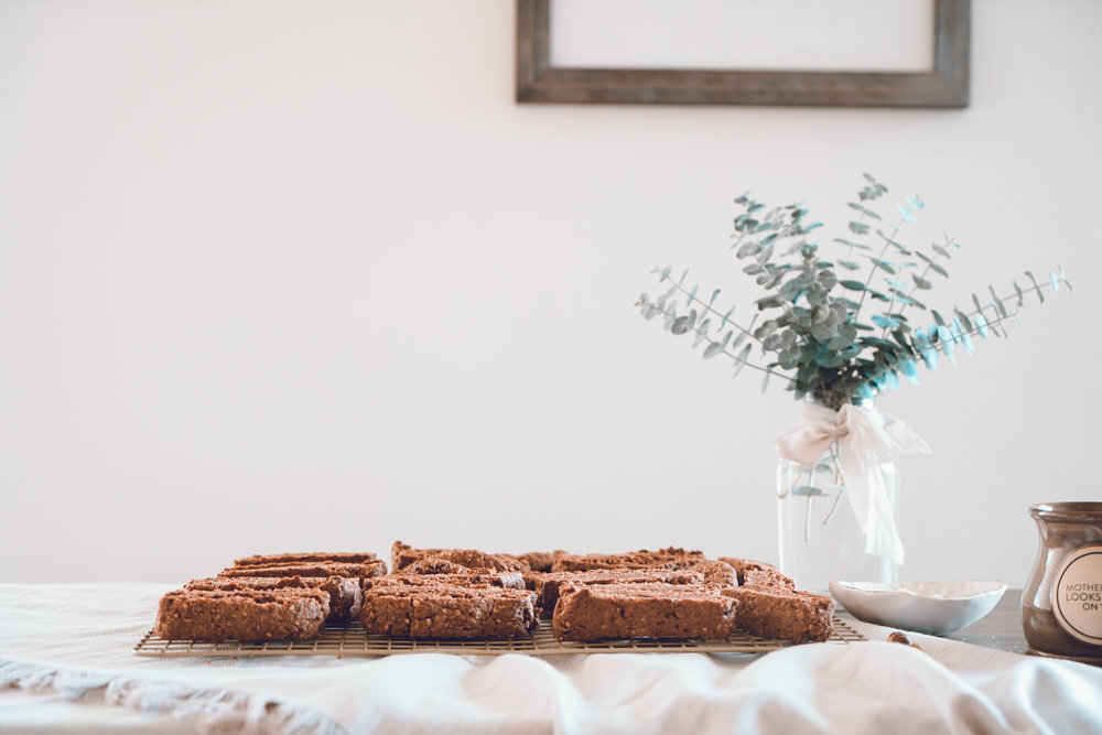 biscotti-28.jpg