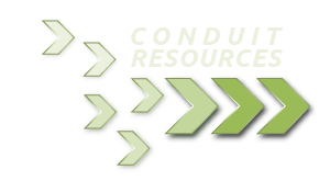 Conduit Resources