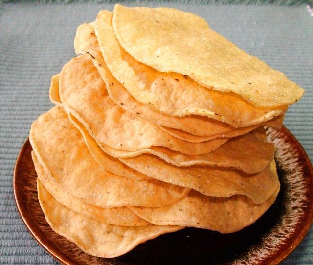 tostadas.jpg