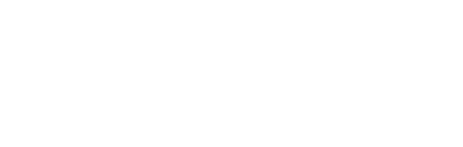 Leverage Church