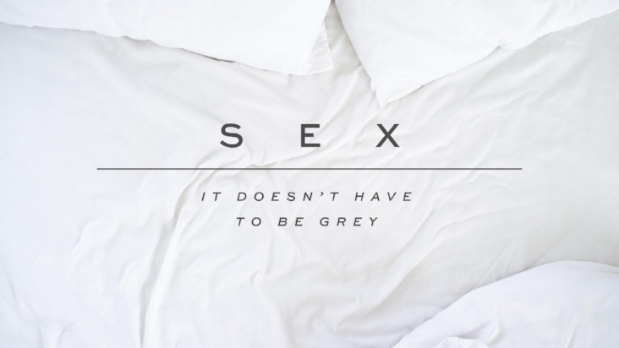LOGO_Sex_It Doesn't Have to Be Grey.jpg