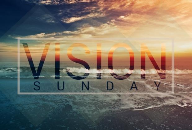 Sermon Background_LC_Vision Sunday.jpg