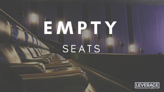 empty seats-2.jpg