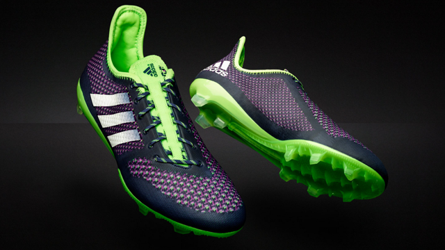 http://www.soccerbible.com/performance/football-boots/2015/04/adidas-launch-primeknit-20/